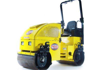 Roadmaster900K-2-Copy